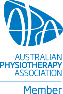 Overall Rating 3.75 / 5 Comment Mel is very good with explaining everything to you. The causes. The treatment and the excerises to do at home. She is excellent in pain management Published 13/02/2019 https://providerportal.whitecoat.com.au/profile/8250/reviews Overall Rating 5 / 5 Comment Mel is so good at her job, she gives great treatment and things to do at home. Very easy to talk to. Published 05/06/2018 Overall Rating 5 / 5 Comment A fantastic physiotherapist. Have been going to her for many years. She is the best. Published 15/05/2017 https://providerportal.whitecoat.com.au/profile/8250/reviews Overall Rating 4.5 / 5 Comment Melissa is professional n she is very skillful Published 17/01/2016 https://providerportal.whitecoat.com.au/profile/8250/reviews Overall Rating 4 / 5 Comment She is very professional & compassionate. I have been going to her for a few years now, and have recommended her to friends and family on numerous occasions. Published 03/09/2015 https://providerportal.whitecoat.com.au/profile/8250/reviews Overall Rating Comment she is the most compassionate, professional and brilliant physiotherapist I have visited. Her attention to detail is second to none and to walk out of her office pain free without medication can only reflect her excellent work ethic. She is bright and enthusiastic and I would not go to anyone else. The physiotherapy profession is blessed to have Mrs Colgar who not only represents her profession with the greatest of diligence but is compassionate and a delight to visit. Thank you so much for making it possible for more people to know about Mrs Colgar. Published 02/02/2015 https://providerportal.whitecoat.com.au/profile/8250/reviews Overall Rating 5 / 5 Comment I have seen other physiotherapists over the years but Mrs Colgar sets the gold standard. Mrs Colgar explains everything very clearly, explains what treatment she is going to give and why. Her exercise plans are easy to follow - which means that they are regularly put into